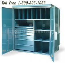 heavy duty steel storage cabinets locking large heavy duty steel metal storage cabinets within design
