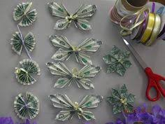 money flowers 20 best projects to try images on money flowers money