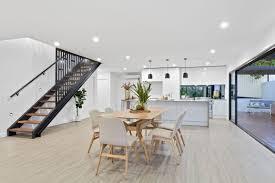 kit homes by imagine kit homes imagine steel kit homes kit homes