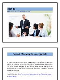 it manager resumes best sat essay prep book esl analysis essay editor websites for