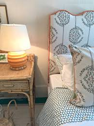 southern living idea house 2017 part 2 cuckoo4design