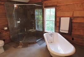 bathroom ideas australia rustic bathroom ideas australia home design ideas