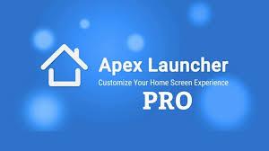 launcher pro apk apex launcher pro 3 3 3 apk apkmos