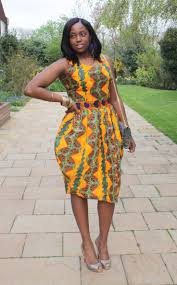 305 best prints prints african inspired images on pinterest