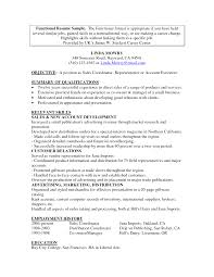 resume template objective cover letter career change resume sample career change resume cover letter cover letter change of career resume sample cover template for examples format objective job