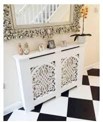 Best  French Furniture Uk Ideas On Pinterest Vintage - Home furniture uk