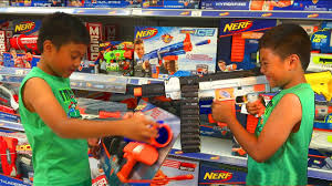 black friday nerf guns dart machine gun shopping toys r us for nerf and nerf like dart