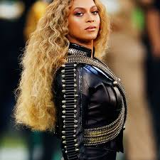 How To Look Like Beyonce For Halloween by Rita Hazan Beyonce Colorist Interview