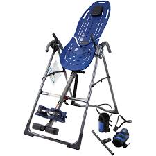 back relief inversion table teeter ep 560 sport edition inversion table with back pain relief