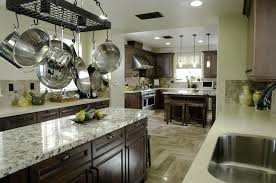 Hardwood Cabinets Kitchen by 50 High End Dark Wood Kitchens Photos Designing Idea