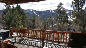 Tree Top Cottage Big Bear by Top 50 Upper Moonridge Vacation Rentals Vrbo