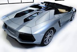 price of lamborghini aventador lp700 4 roadster lamborghini aventador lp700 4 roadster circa 845 000 local price