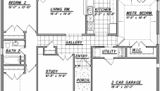 1500 Sq Ft Ranch House Plans Sq Ft House Plans In Kerala With Photos Foot Ranch Bedrooms Two