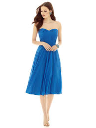alfred sung bridesmaid dresses alfred sung dresses d 726 the dessy