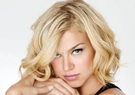 hairstyles for big women with fine hair 13 haircuts for fine hair that add body visual makeover