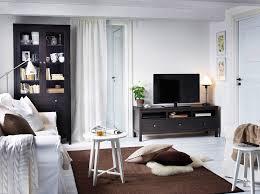 Ikea Living Room Furniture Marvellous Living Room Ideas Ikea Living Room Furniture Ideas