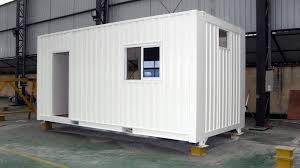 bureau container container maritime bureau 20 pieds