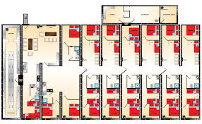 container home floor plan shipping container house e2 80 93 floor plan level 1 copy a point
