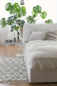 Wohnzimmer Einfach Dekorieren Himmelsstück Interior Und Lifestyle Blog Interior Neues Im