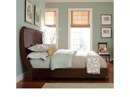 bassett bedroom furniture bassett bedroom furniture cosmopolitan home designing