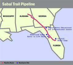 Standing Rock Reservation Map 100 Keystone Pipeline Map Deconstructing The Keystone Xl