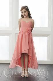 christina wu junior bridesmaids 2017 prom dresses bridal gowns