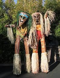 Stilt Costumes Halloween 104 Stilts Walk Tall Images Costume Ideas