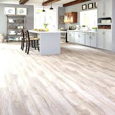 Swiffer Hardwood Floors Swiffer Hardwood Piercingfreund Club