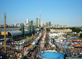 The Ex Canadian National Exhibition U2013 Wikipedia