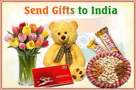 gift to india gifts to australia gifts to india 24x7 send gifts to india