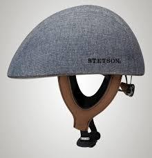 design fahrradhelm stetson dayton helmets bicycling and bike helmets