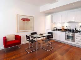 Kitchen Designs For Small Homes Interior Design Ideas For Small Homes In India Cheap Kitchen