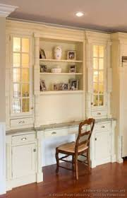 Kitchen Hutch With Desk Kitchen Desk Cabinets Google Search Recipes To Cook