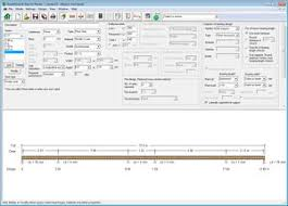 Wood Truss Design Software Free by Wooden Structure Software All Architecture And Design