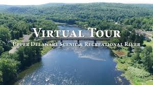 Delaware rivers images Upper delaware scenic recreational river u s national park jpg