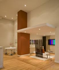 high ceiling recessed lighting high ceiling lighting living room modern with recessed lights clear