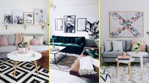 scandinavian style living room diy scandinavian style room decor ideas 2017 home decor