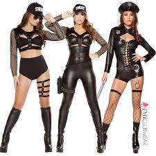 Swat Halloween Costumes Fashion Commerce Website Amiclubwear Presents 2016 Halloween