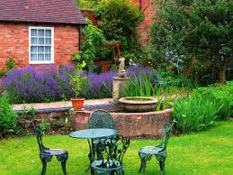 how to make a garden in your house the garden inspirations