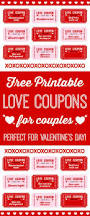 best 25 love coupons ideas on pinterest free printable coupons