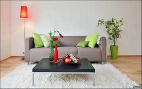 living room sc leather cheap awesome couches room ideas for sale