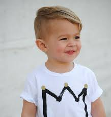 stylish toddler boy haircuts 51 super cute boys haircuts 2018 trendy haircuts haircuts and