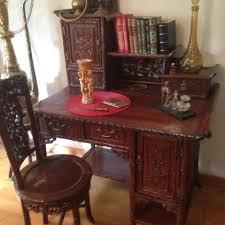 au bureau pontarlier meubles occasion à pontarlier 25 annonces achat et vente de