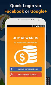 free gift cards app rewards free gift cards appstore for android