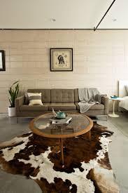 936 best mid century mod interior design images on pinterest mid