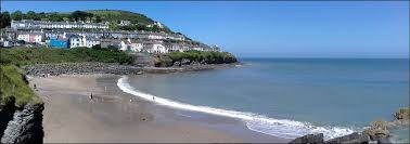 West Wales Holiday Cottages by New Quay West Wales On Beautiful Cardigan Bay Holiday Cottages