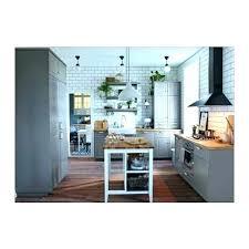 plaque aluminium cuisine plaque alu pour cuisine plaque aluminium cuisine ikea plaque