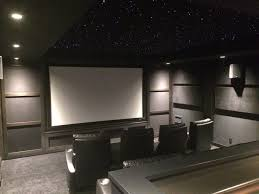 world best home theater intainium home theatre interiors ontario soundtrap