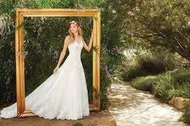 wedding dresses indianapolis leena s bridal dress attire in weddingwire