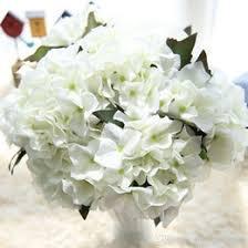 wholesale hydrangeas discount wholesale hydrangeas for wedding 2017 wholesale